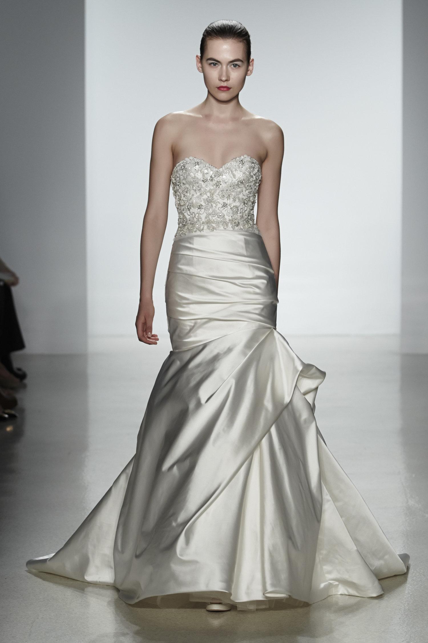 Search - Kenneth Pool - Wedding Dresses, Bridal Gowns