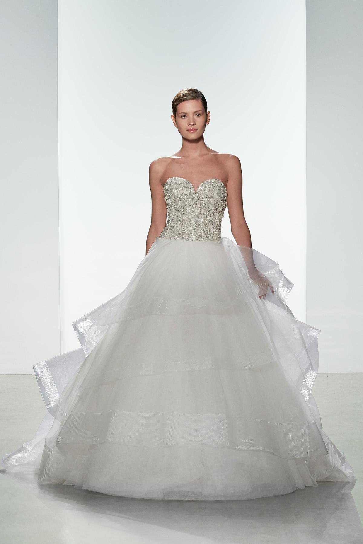 f0e3352932c6 Search - Kenneth Pool - Wedding Dresses, Bridal Gowns