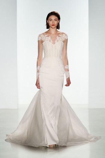 Wedding Dress Bridal Gowns Dresses