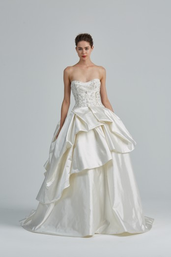 If You Like Natural Waist Ball Gowns May Also