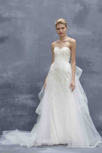 f286d401d38 Wedding dress