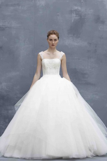 72b56a08bca Wedding dress